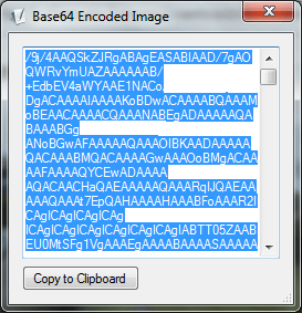 exifview_base64