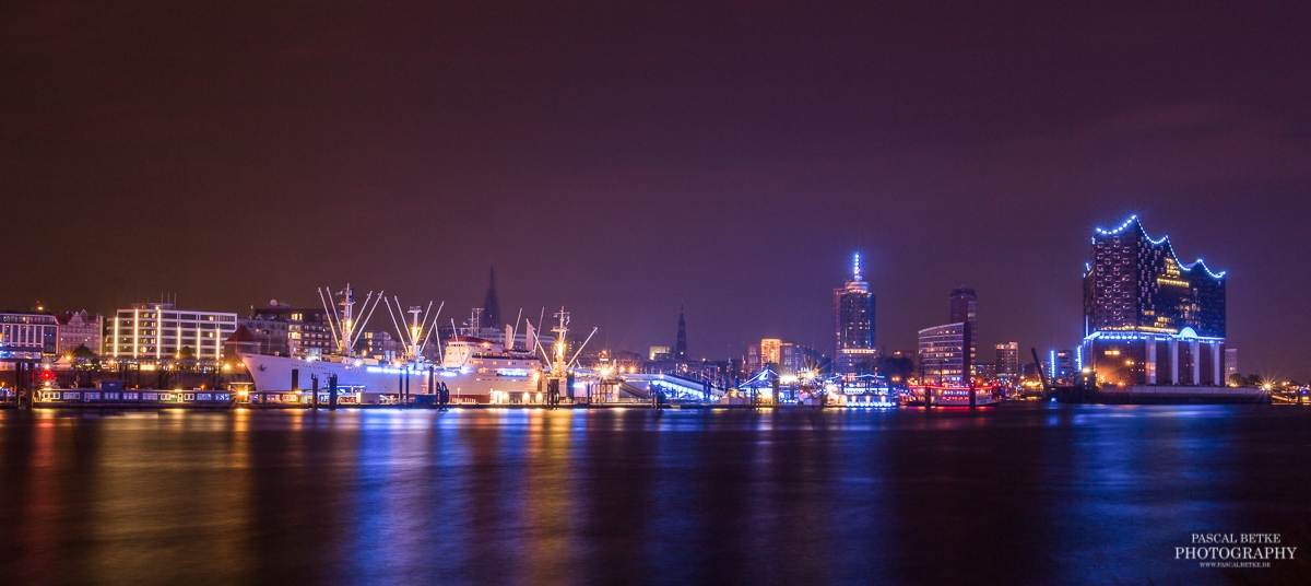 IMG_8476_Pano_6747 x 3013_flickr_01