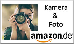 Angebote Kamera und Foto auf Amazon