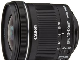canon-10-18mm-4.5-5.6-is-stm-ultraweitwinkel-objektiv