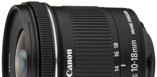 canon-10-18mm-4.5-5.6-is-stm-ultraweitwinkel-objektiv