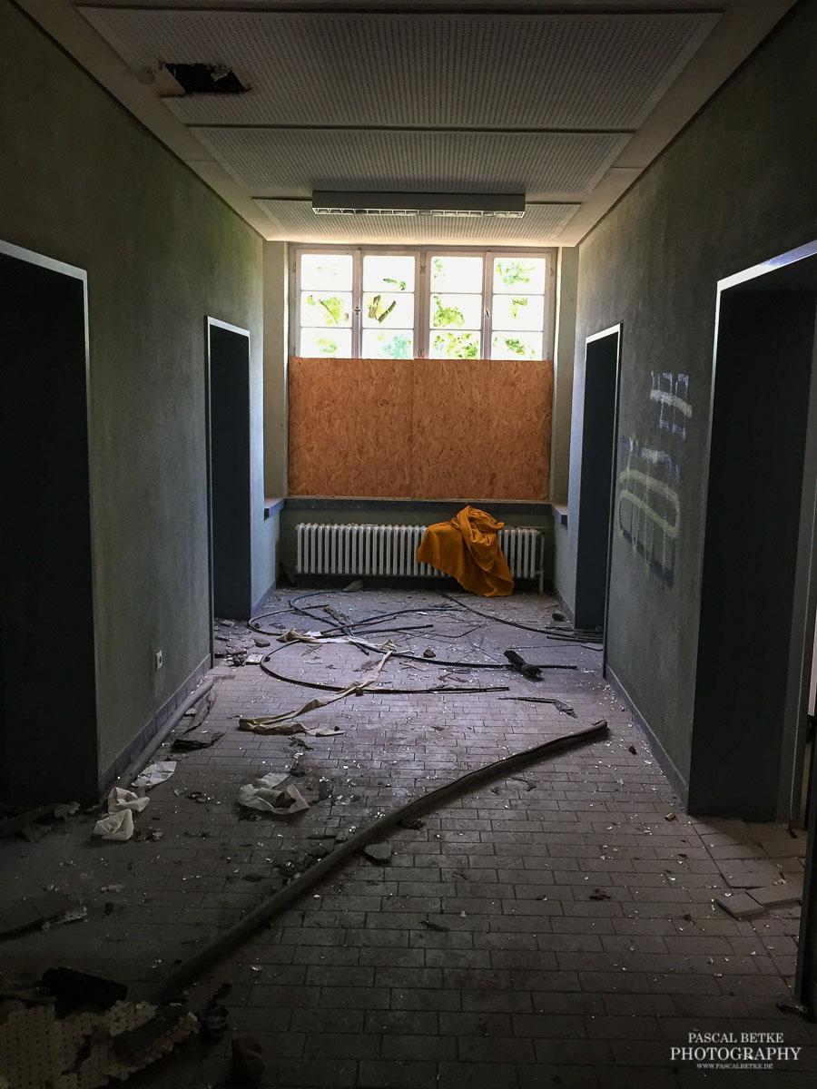 fischbeker kaserne lost-place abzeichen